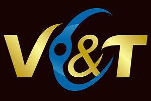 logo-Dongguan v&t