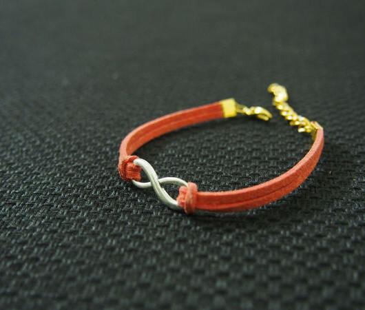 infinity-bracelet-antique-silver-braceletantique-braceletsfriendship-braceletwish-braceletlove-bracelet