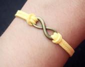 infinity bracelet-infinity,bracelet,bracelet infinity,charm bracelet,anchor bracelet,cross bracelet,love bracelet-best gift