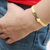 infinity bracelet,charm bracelet,best gift for girl friend