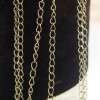 pure-brass-chain-bronze-plated
