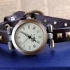 antique handmade watch