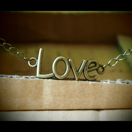 Big-Love-Pendant-Necklace