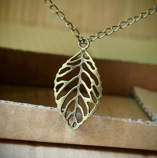 Name Charm Bangle Bracelet