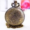antique pocket watch for women girl
