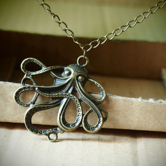 big-Octopus-Necklace-vintage-fashion-online-buying