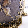 butterfly pocket watch online buying