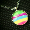 glow-in-the-night-necklace-colorful