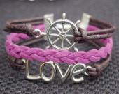 handmade-bracelet-the-love-bracelet-silver-rudder.jpg July 9, 2013 600 × 595 Edit Image Delete Permanently TitleCaption