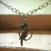 parrot-necklace-bronze