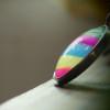rainbow-necklace