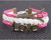 the-love-handmade-bracelet