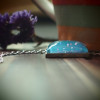 unique-handmade-necklace