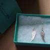Angel-Wings-earrings-for-girl