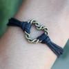 Karma-Bracelet-Heart-Shape-Bracelet-for-women