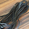 Real-leahter-Cord-craft-supplies-online-buy