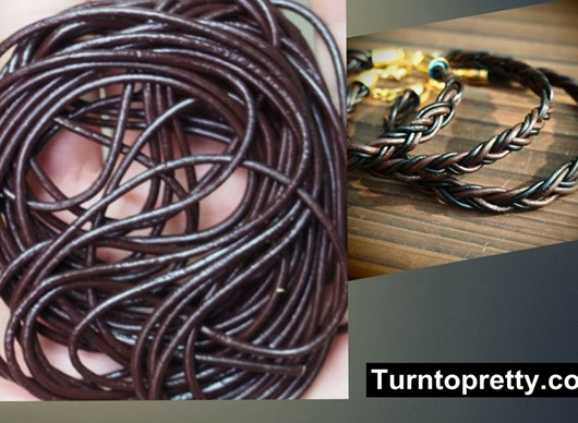 Real-leather-cord-for-diy-bracelets