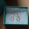 anchor-earrings-for-women