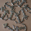 antique-anchor-craft-supplies-in-bulk