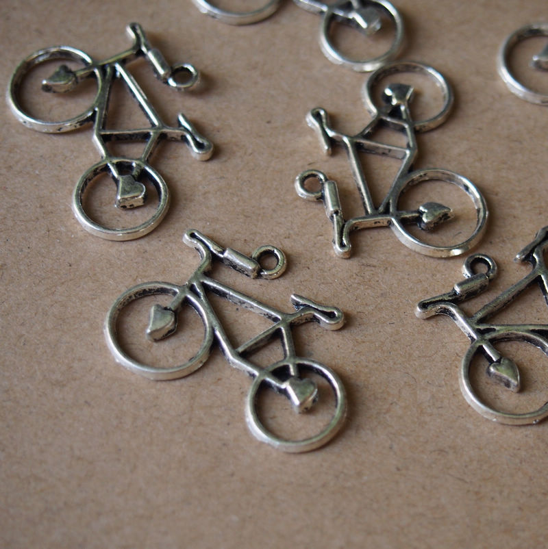 Metal Stamping Craft Supplies