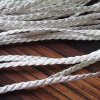 braided-leather-crafts-supplies
