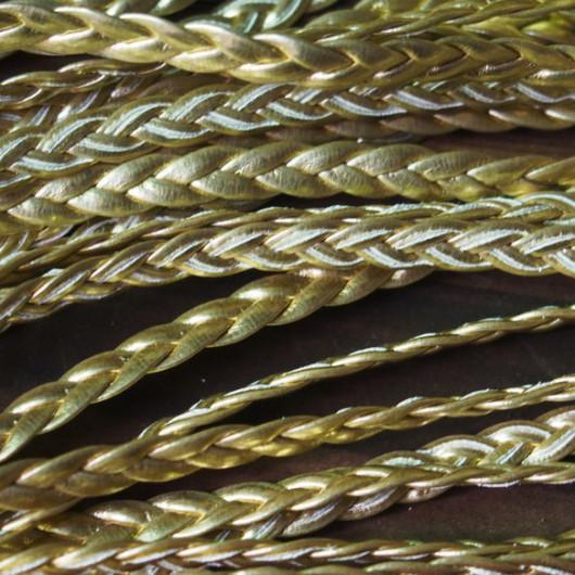 braided-leather-supplies-craft
