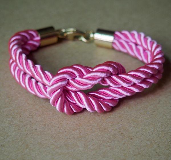 bridesmaid-bracelet-for-women