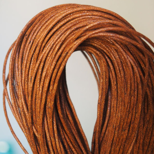 brown-wax-cord-bulk-buy-online