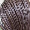 brown-wax-cotton-cord-wholesale-online