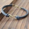 bulk-buy-infinity-bracelet-friendship-bracelet-single-online