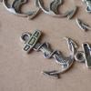 bulk-buy-silver-anchor-craft-supplies