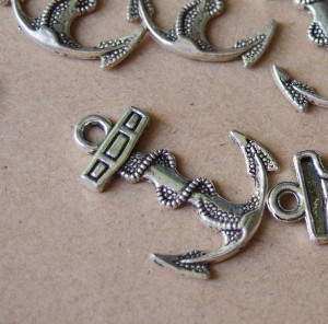 bulk-buy-silver-anchor-craft-supplies
