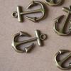 buy-craft-supplies-anchor-bronze