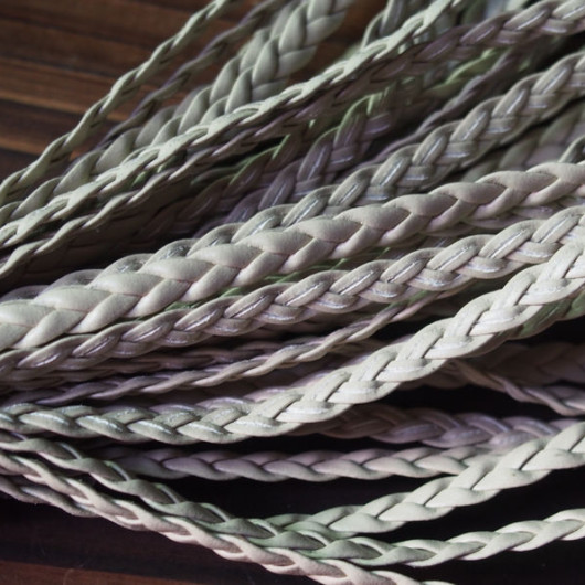 buy-craft-supplies-braided-leather-cord