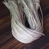 buy-wax-cord-grey-online