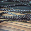 craft-supplies-braided-leather-cord