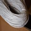 craft-supplies-wax-cotton-cord