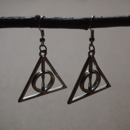 earrings-deathly-harry-potter