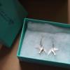 earrings-for-girl-love-birds-silver