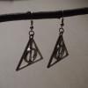earrings-for-girl-vintage-dealy-harry-potter-earrings-jewelry