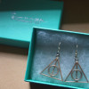 earrings-jewelry-for-girl-women-deathly-hollow-harry-potter