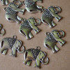 elephant-silver-supplies-craft