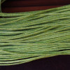 green-wax-cord-cotton-wholesale-online