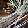 jewelry-supplies-braided-leather-white