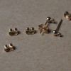 jewelry-supplies-stud-end-stud-stopper
