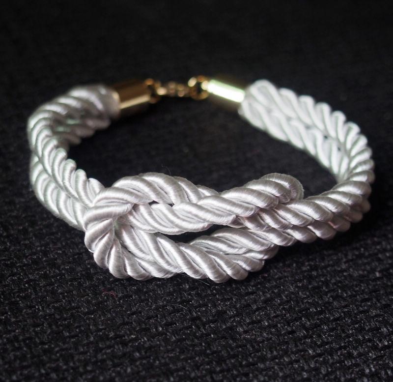 knotting-rope-bridesmaid-charm-bracelet