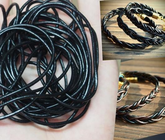 men-bracelets-hand-braided-leather-bracele
