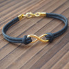 mens-gold-infinity-bracelet-wholesale-online