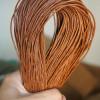 online-buy-wax-cord-craft-supplies