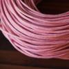 online-buy-wax-cord-jewelry-supplies